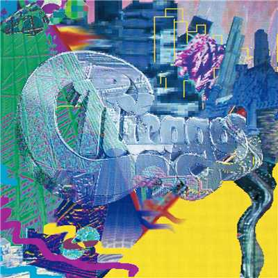 アルバム/Chicago 19 (Expanded Edition)/Chicago