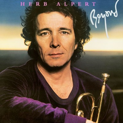 シングル/Reach For The Stars/Herb Alpert