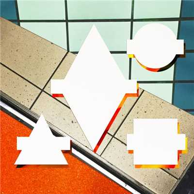 アルバム/Stronger (Remixes)/Clean Bandit