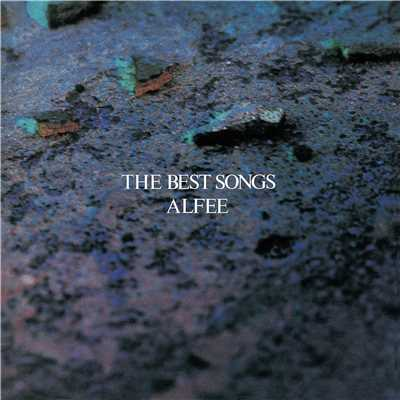 ハイレゾアルバム/THE BEST SONGS(Remastered at Abbey Road Studios )/THE ALFEE