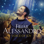 アルバム/Voice Of Joy/Friar Alessandro