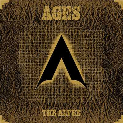 ハイレゾアルバム/AGES(Remastered at Abbey Road Studios )/THE ALFEE