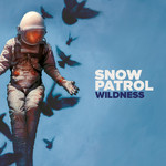 アルバム/Wildness/Snow Patrol