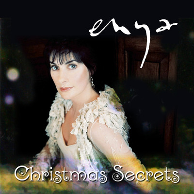 アルバム/Christmas Secrets/Enya
