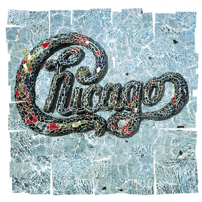 アルバム/Chicago 18 (Expanded Edition)/Chicago