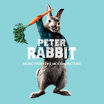 シングル/Peter Rabbit Suite/Dominic Lewis