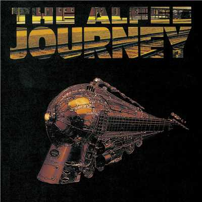 ハイレゾアルバム/JOURNEY(Remastered at Abbey Road Studios )/THE ALFEE