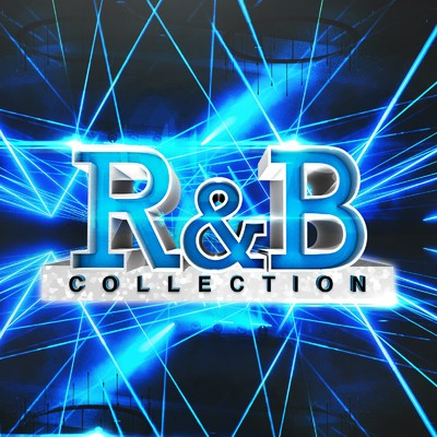 アルバム/BASS R&B COLLECTION -重低音響き渡る王道R&B20選- mixed by Sakaki Iwatate/Sakaki Iwatate