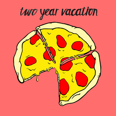 Two Year Vacation