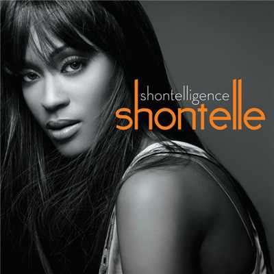 シングル/T-Shirt (Main)/Shontelle