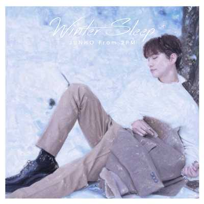 シングル/Winter Sleep/JUNHO (From 2PM)