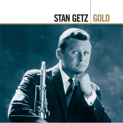 シングル/It Never Entered My Mind (Live At The Shrine Auditorium, Los Angeles, 1957 / Mono Version)/Stan Getz/J.J. Johnson