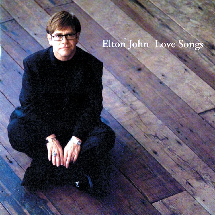 の は エルトン 君 歌 歌 の ジョン 僕
