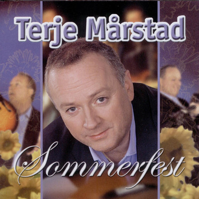 Sommerfest/Various Artists