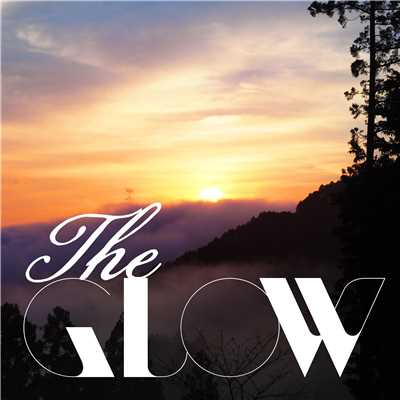 シングル/The Glow (feat. Matt Cab)/DAISHI DANCE