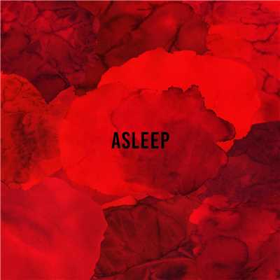 Asleep/A.B.Perspectives