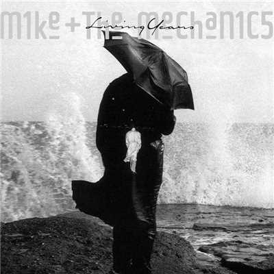 シングル/Nobody's Perfect/Mike + The Mechanics