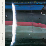アルバム/Wings Over America (Hi-Res Digital)/Paul McCartney/Wings