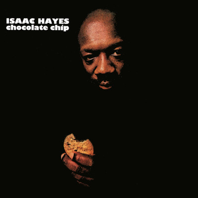 ハイレゾアルバム/Chocolate Chip/Isaac Hayes