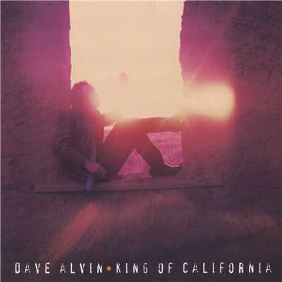 シングル/King Of California/Dave Alvin