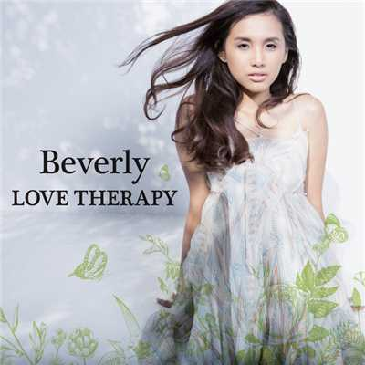 シングル/LOVE THERAPY/Beverly