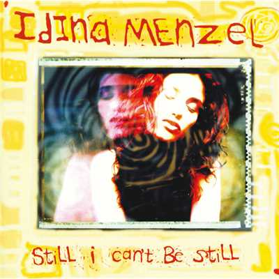 シングル/All Of The Above/Idina Menzel