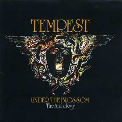 Dance to My Tune/Tempest