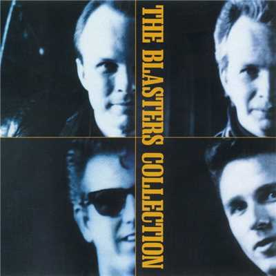 アルバム/The Blasters Collection/The Blasters