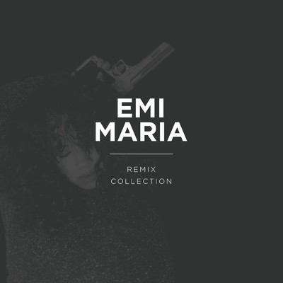 ハイレゾアルバム/Emi Maria Remix Collection/Various Artists