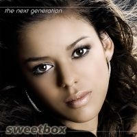 シングル/Everything Is Nothing/Sweetbox