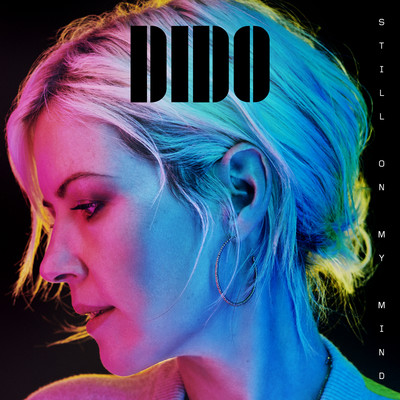 アルバム/Still on My Mind/Dido