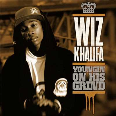 アルバム/Youngin On His Grind/Wiz Khalifa