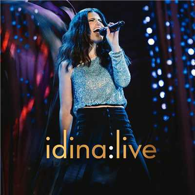 シングル/I See You (Live)/Idina Menzel
