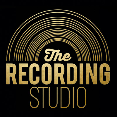 アルバム/The Recording Studio (Music from the TV Series 'The Recording Studio')/Various Artists