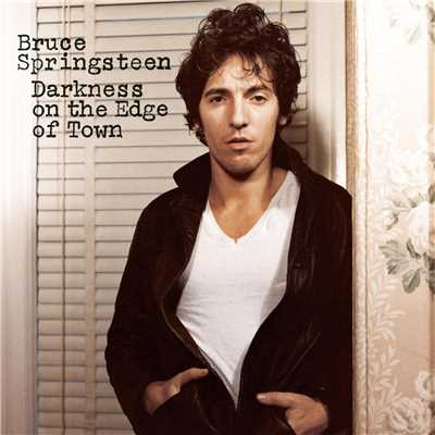 ハイレゾアルバム/Darkness on the Edge of Town (Remastered)/Bruce Springsteen