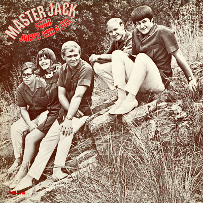 Master Jack/Four Jacks And a Jill