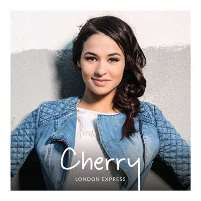 アルバム/London Express/Cherry
