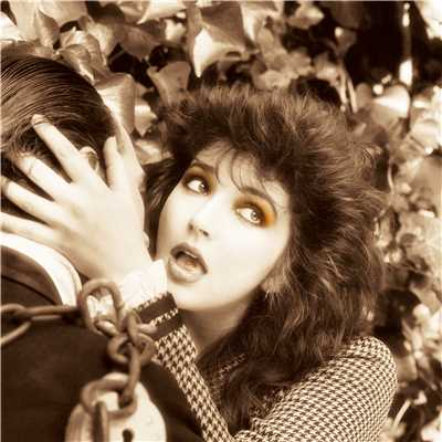 アルバム/Remastered Pt. I/Kate Bush
