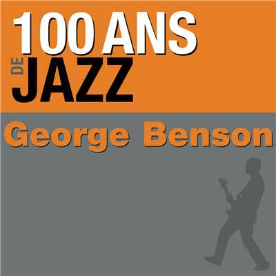 シングル/Eternally (Short Version)/The George Benson Quartet