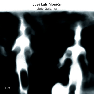 シングル/Air/Jose Luis Monton