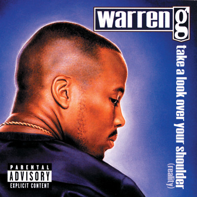 シングル/What's Love Got To Do With It (featuring Adina Howard)/Warren G