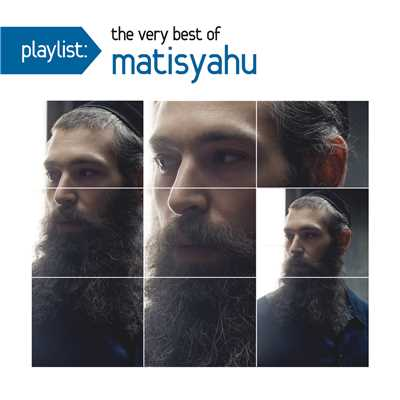 アルバム/Playlist: The Very Best Of Matisyahu/Matisyahu