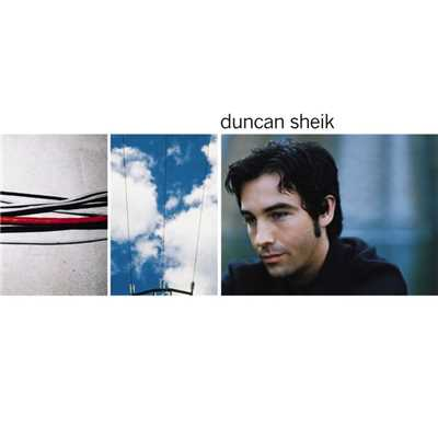 シングル/Everyone, Everywhere/Duncan Sheik