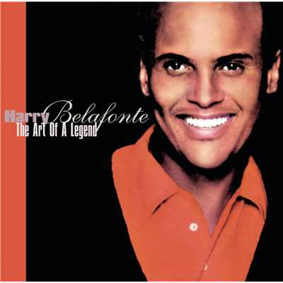 シングル/Scarborough Fair (Canticle)/Harry Belafonte