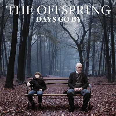 シングル/The Future Is Now/The Offspring