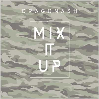 シングル/Mix it Up/Dragon Ash