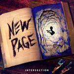 New Page/Intersection
