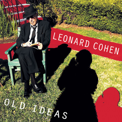 アルバム/Old Ideas/Leonard Cohen