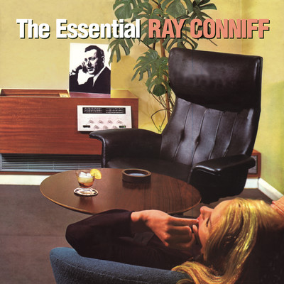 アルバム/The Essential Ray Conniff/Ray Conniff