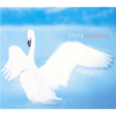 シングル/Lacrymosa [Saint-Saens' Carnival of the Animals : Aquarium]/Libera